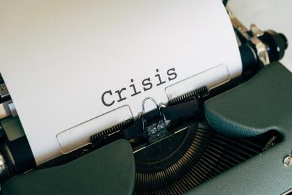 Нарастающий риск коллапса банковской системы