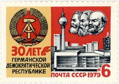 Занимательная экономическая история, XIX век: Подростковый радикализм