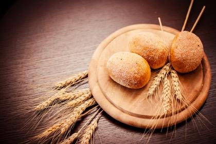 В теории еда в России улучшится после 2030 года