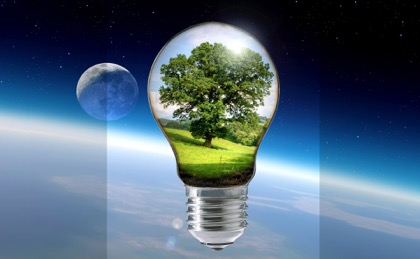 Делаем ставки на запрет ламп выше 50W