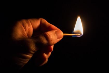 Минэнерго саботирует энергосбережение?