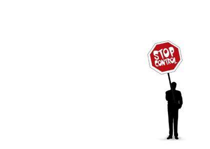 """Минэкономразвития представил концепцию """"умного"""" надзора за бизнесом"""