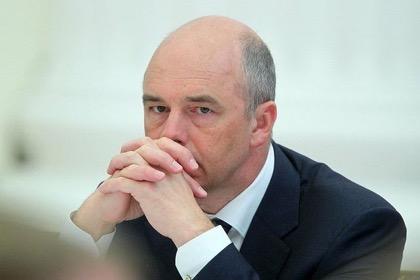 Регионы скрывали проблему долгов от Минфина