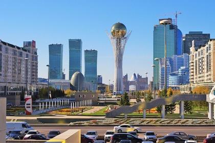 Из Казахстана бегут специалисты