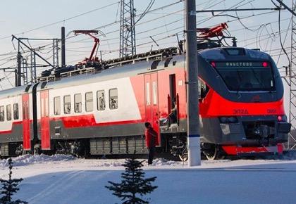 РЖД и Московской области не нужны подмосковные электрички
