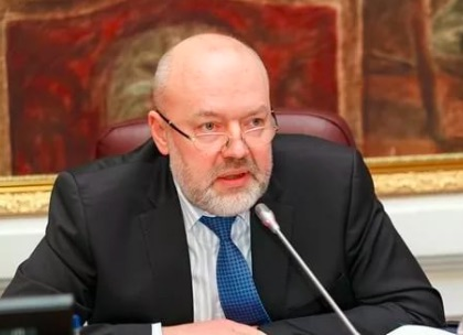 Госдума не согласилась с общественной опасностью «санкционных» товаров
