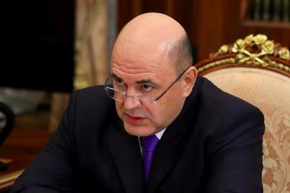 «Налог наGoogle» принес бюджету РФ около 7 млрд руб.