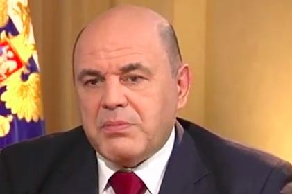 Глава ФНС назвал «самозанятость» уклонением от налогов