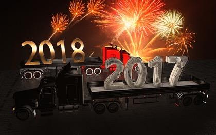 Новый Год россияне встретят с дорогой красной икрой и дешевыми мандаринами