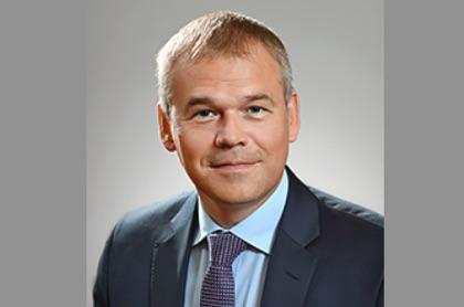 ЦБ РФ ограничит кредитование физлиц