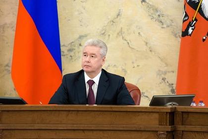Кризис в столице закончился позднее российского
