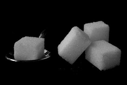 Сахарная промышленность Татарстана на грани банкротства