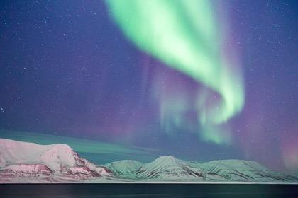 Арктика получила новый шанс на развитие