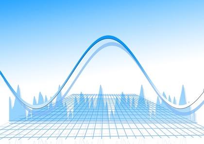 Экономическая статистика ноября: доходы падают, население растет