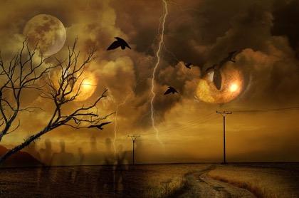 Кошмарные сны Кудрина: технологическое отставание и сокращение чиновников