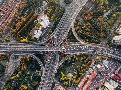 Минэкономразвития попросит 300 млрд рублей на инфраструктуру