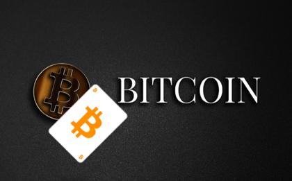 Bitcoin рухнул на 30% и это нормально