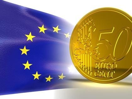 Еврокомиссар забыл о бессмысленности ВВП