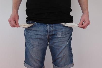 Как помочь молодёжи избежать банкротства