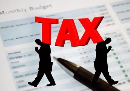 Налоговая система не дозрела до реформы