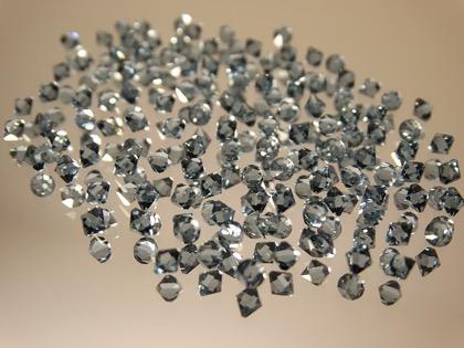 Добыча алмазов в России может сильно упасть