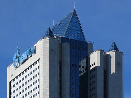 Итоги недели 3-9 декабря: Газпром ставит рекорд по экспорту газа