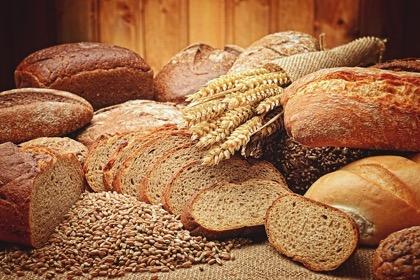 Половина хлеба в России производится подпольно