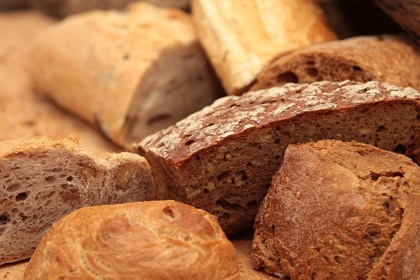 В Британии производят эль из выбрасываемого хлеба