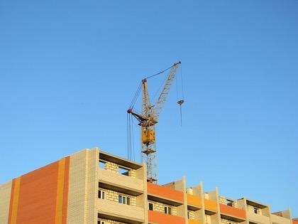 В РФ разработана новая схема продажи квартир встроящихся домах