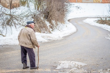 Повышение трудового стажа сократит получателей пенсий на 1,1 млн человек