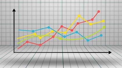Ошибки статистики истощают каждый личный кошелёк