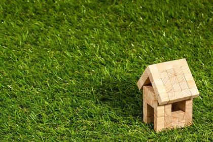 На рынке ипотечного кредитования растет долговой пузырь