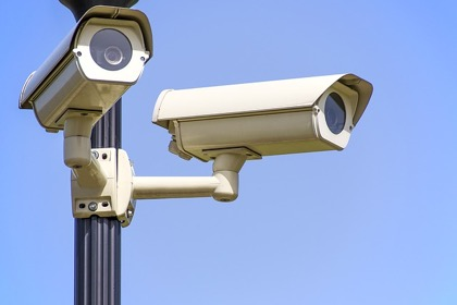 Камеры на дорогах Дагестана отключены за неуплату