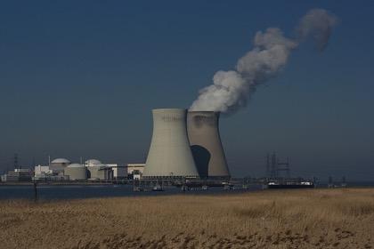Россия построит уникальную АЭС в Египте