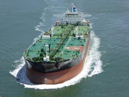 Экспорт спас платежный баланс