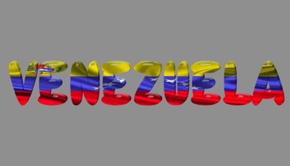 Очередной жертвой гиперинфляции стала Венесуэла