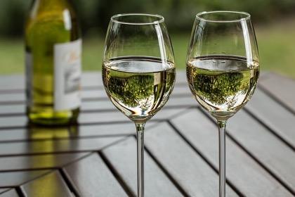 Российское виноделие - частный пример низкой конкурентоспособности