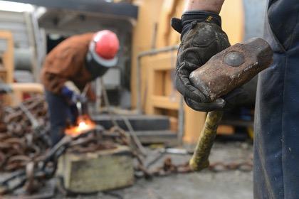Легализация труда на бумаге идёт огромными темпами