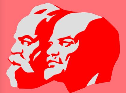 Коммунисты внесли закон о выходе из ВТО