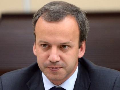 Утилизационный сбор возрастет до15% зависимо от марки авто — Аркадий Дворкович