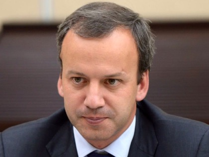 Дворкович: будет индексация утилизационного сбора на автомобили