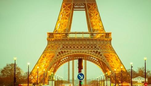 Франции не хватило денег на Экспо-2025
