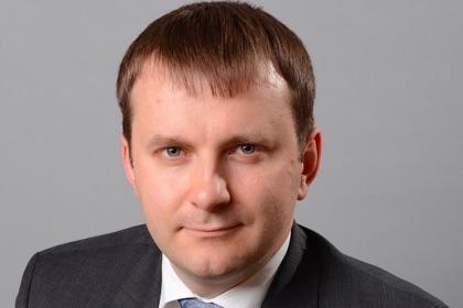 Меры полегализации самозанятых граждан России  пока недали ожидаемого результата