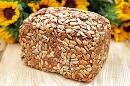 В России официально появились органические продукты питания
