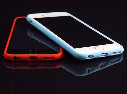 """Все """"серые"""" телефоны автоматически заблокируют"""