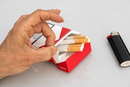 Смысл и детали стартовавшего эксперимента по маркировке сигарет
