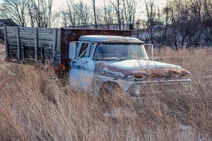 Уточнены новые ставки утилизационного сбора на автомобили