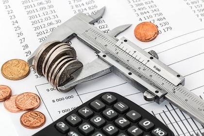 Количество банкротств российских компаний обновило восьмилетний максимум