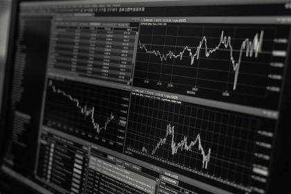 Директорский состав ЛУКОЙЛа одобрил погашение части казначейских акций ипрограмму buy back