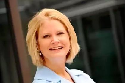 Как IBM и Microsoft поссорились из-за женщины, которая ищет женщин